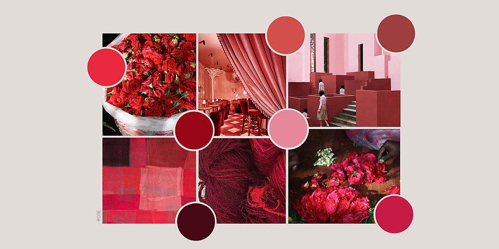 Reminiscent (website)17.jpg