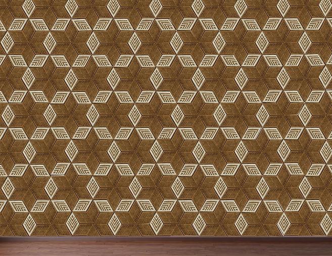 tiles wool coir.jpg