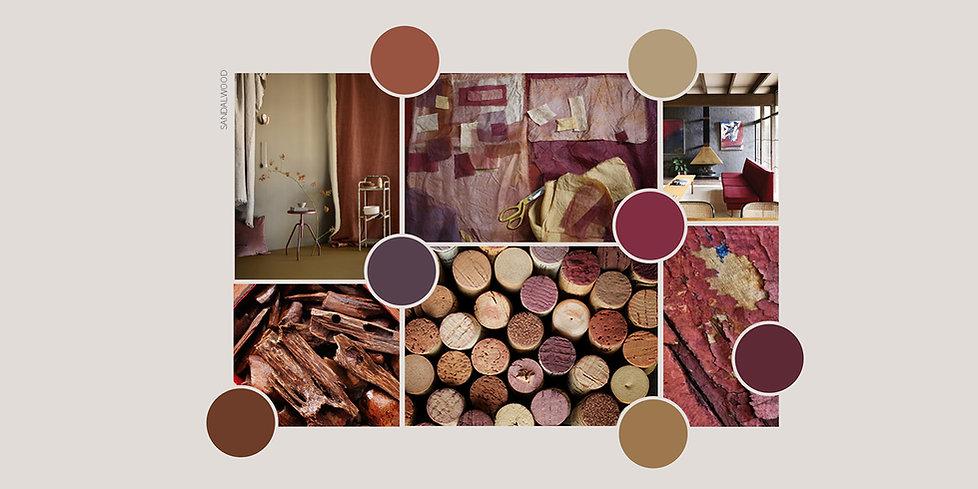 Reminiscent (website).jpg
