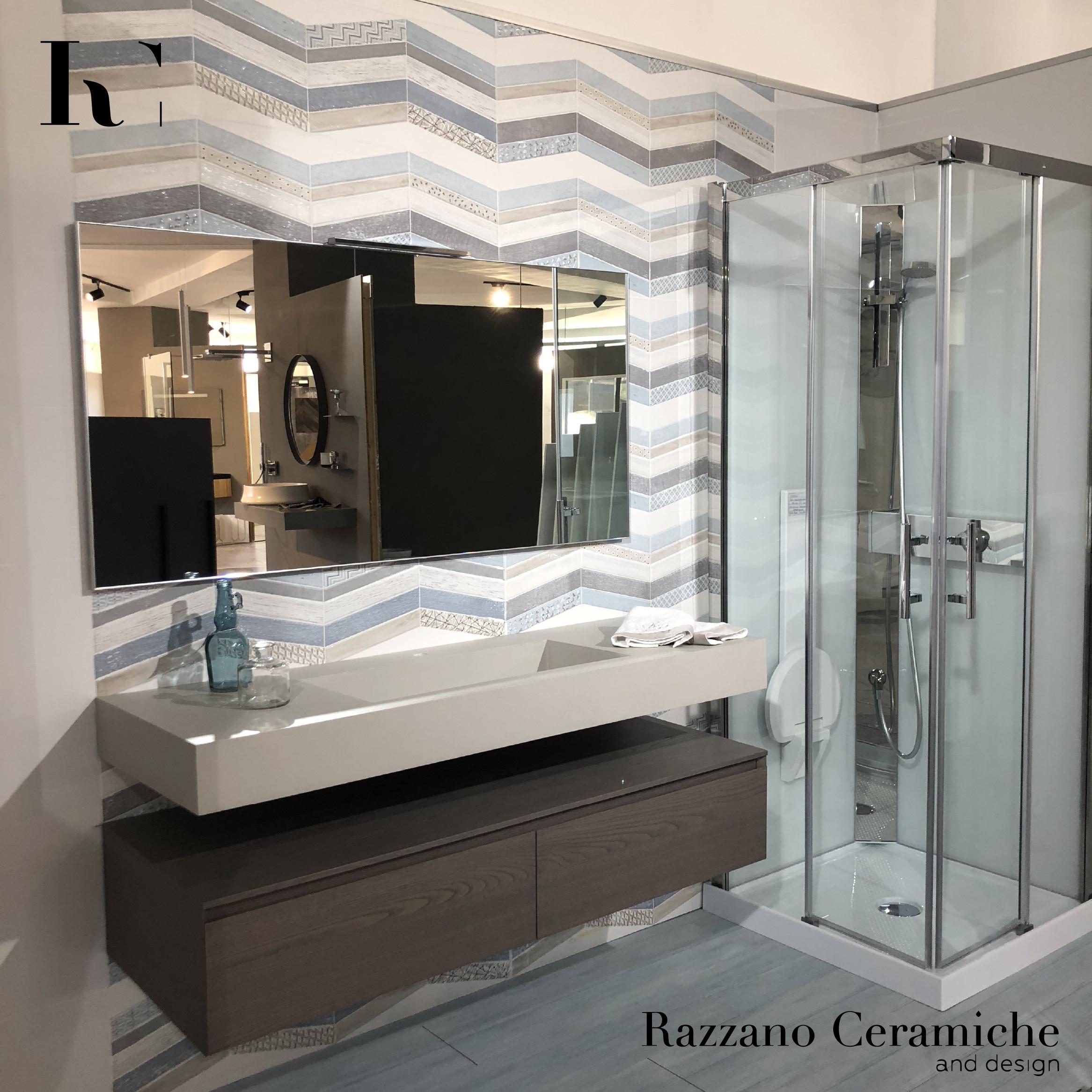 Ceramiche Per Pavimenti E Rivestimenti Durazzano.Razzano Ceramiche And Design Durazzano