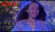 Prince of Peoria - Netflix