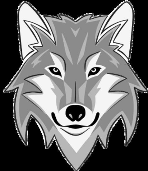 CGW GRAY logo.png