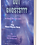 Thumbnail: Got Ghosts??? Book - Autographed