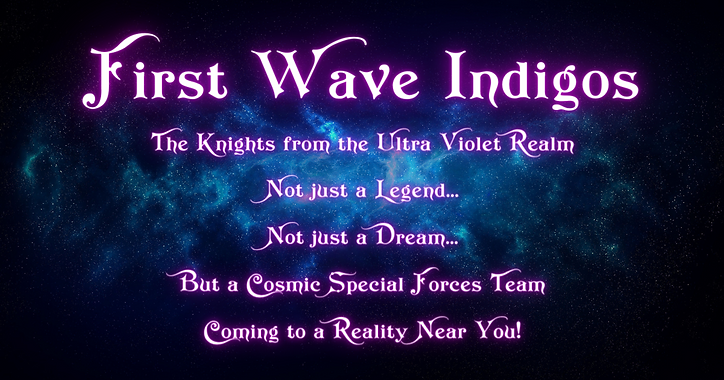 first-wave-indigo-adults-home-page.png