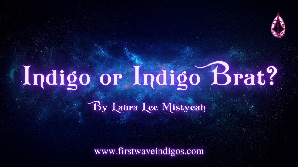indigo-or-indigo-brat-adult-indigos
