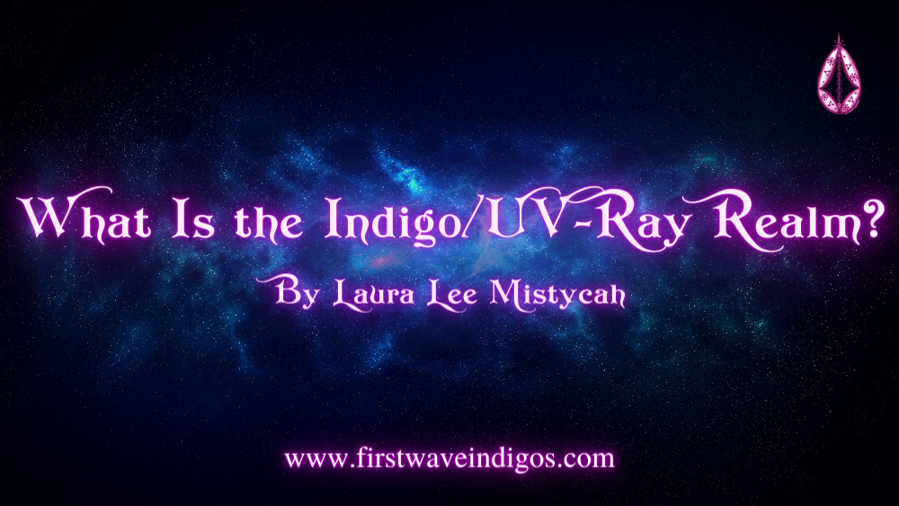 what-is-the-indigo-uv-realm