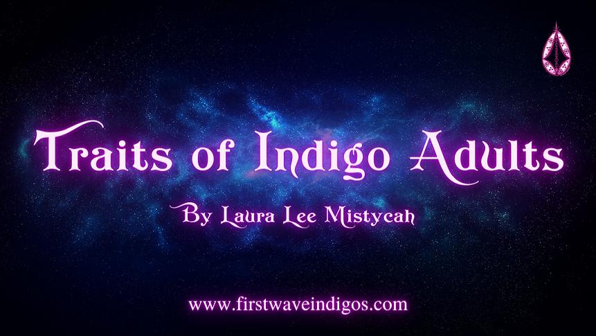 traits-of-indigo-adults.png