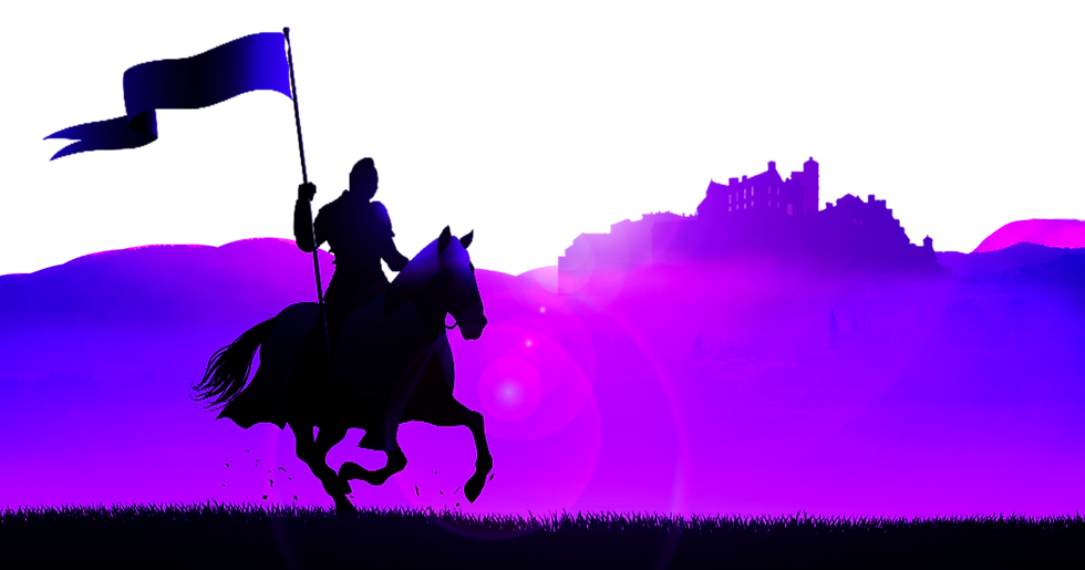 knight-with-banner.png