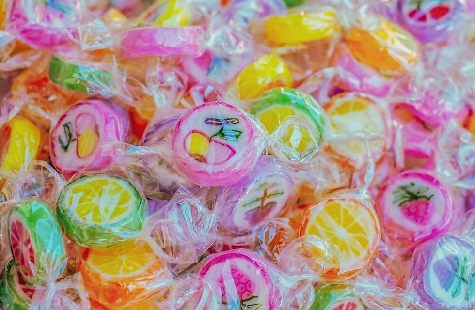 candy-in-wrapper (1).jpeg