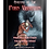 Thumbnail: Anatomy of The Porn Vibration E-Book