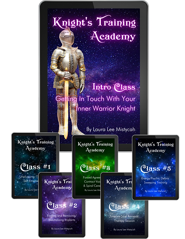 knights-training-academy-first-wave-indi