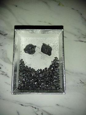 Box 'O Rocks Aulmauracite - Small