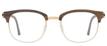 ovvo-eyewear.jpeg