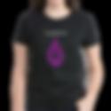 161_350x350_Front_Color-Black-removebg-p