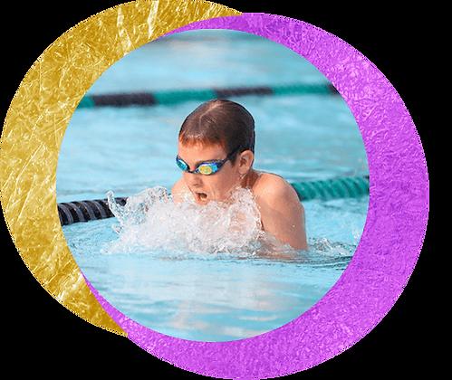 eye-candy-optical-swimmer.png