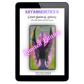 kryahgenetics-2-ebook-cover.png