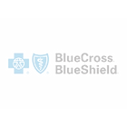 blue-cross-blue-shield.png