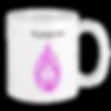 kryah-mug-removebg-preview.png