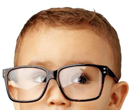 kid-glasses-removebg-preview.png