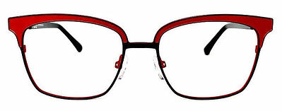 browtown-buddy-roger-eyewear.jpeg