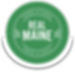 real-maine-logo.png