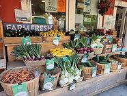fresh-off-the-farm-rockport-produce-3-mi