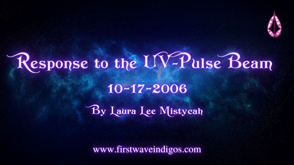 response-to-the-uv-pulse-beam-adult-indigos