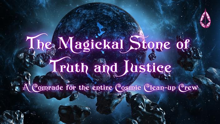 aurauralite-aulmauracite-magickal-stone.