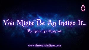 you-might-be-an-indigo-if-adult-indigos