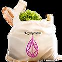 kryah grocery bag