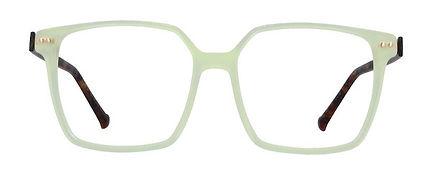 igreen-eyewear-2.jpeg