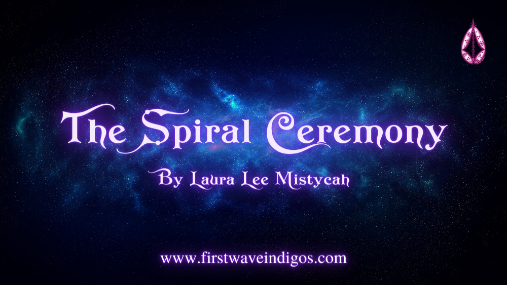 the-spiral-ceremony-adult-indigos