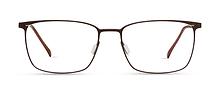 modo-eyewear.png
