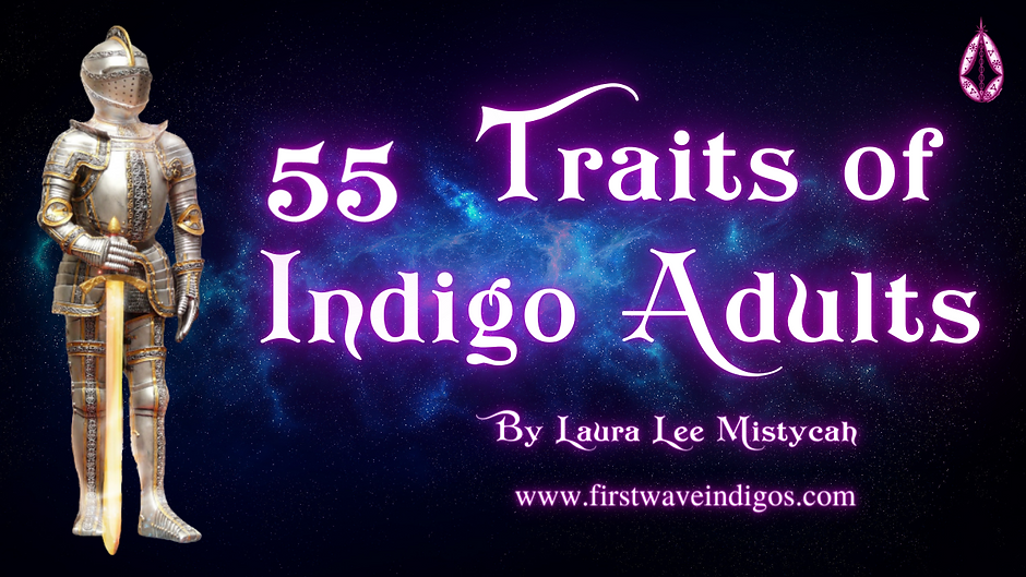 indigo-adults-traits-first-wave-indigos.