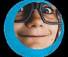 myopia-management-eye-candy-optical (1).