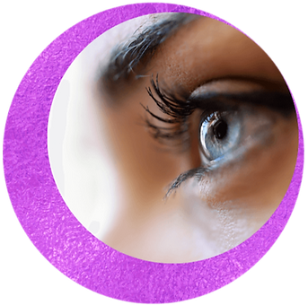 close-up-of-eye_edited.png