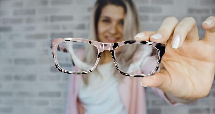 customizable-frames-eye-candy-optical.jp