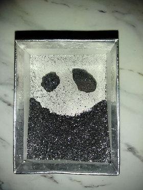 Box 'O Dust Aurauralite - Small