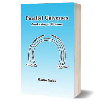 parallel-universe-softcover-image.png