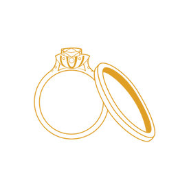 icon-filled-weddings-gold.png