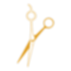 icon-filled-scissors-gold.png