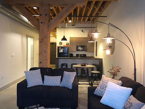 4-Living-Kitchen.JPG