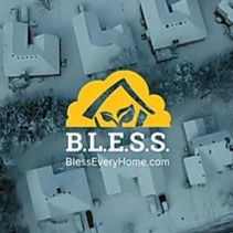 Bless-Every-Home-Promo_edited.jpg