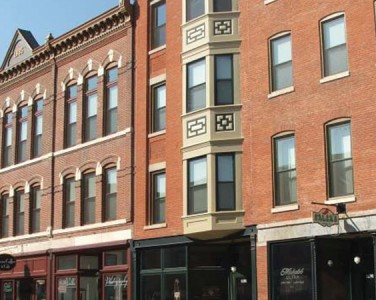Historic-Upper-Main-Street-600x300.jpeg