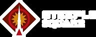 Steeple_Square_Horz_RGB_darkBKGD.png