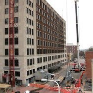 Rosheck Building 774.jpg