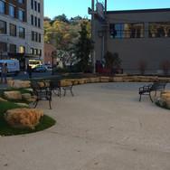 Park Furniture 6.jpg