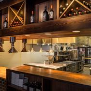 Kitchen with Wood LR.jpg