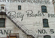 betty Baxter sign.jpg