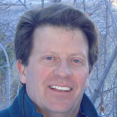 John Gronen